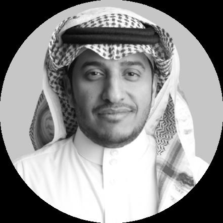 Eng.Majed Abdullah Alissa