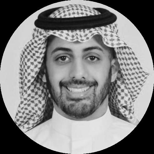 Mr. Musa Abdulaziz Abdullah bin Akrish