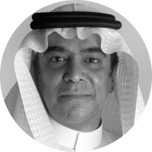 Ahmed Muhammad Ali Al-Sanea
